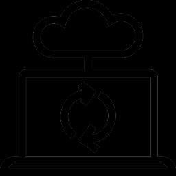 Event Engine