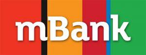 mBank & Orange