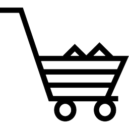 Car parts wholesaler