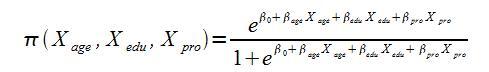 Predictive Analytics for Beginners regression