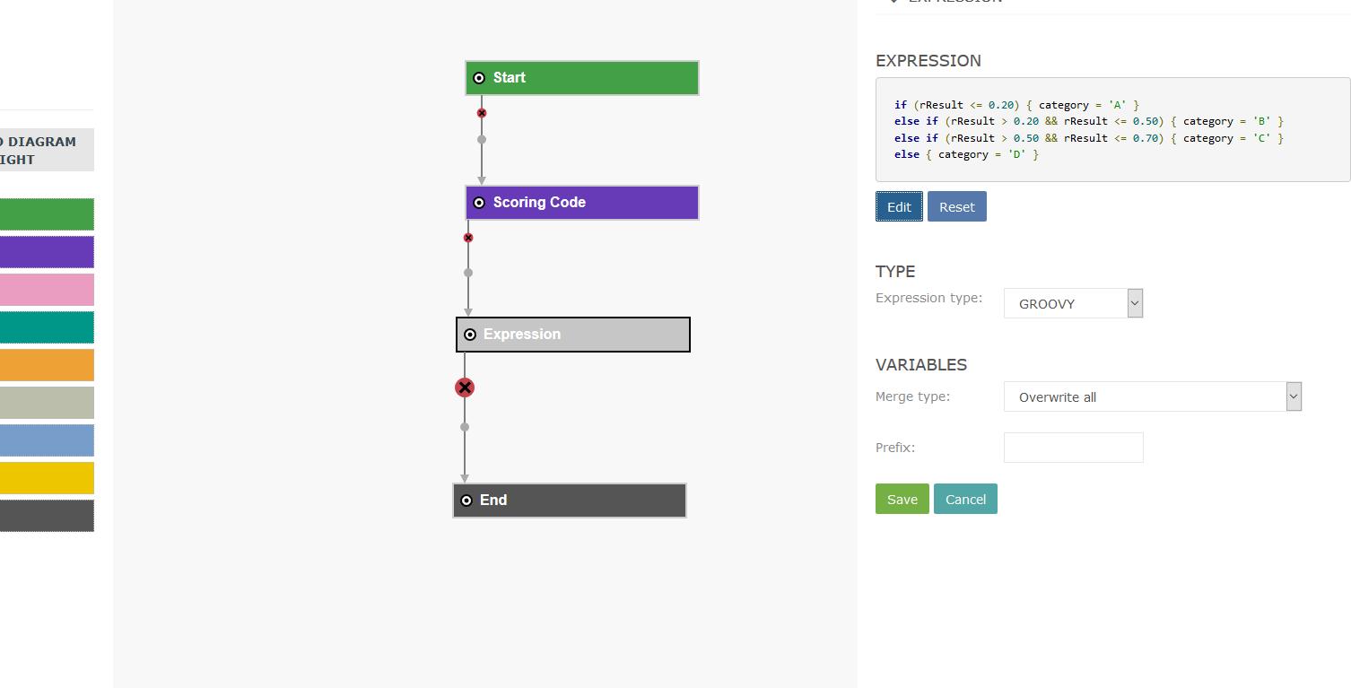 Script in R as a Web Service 8